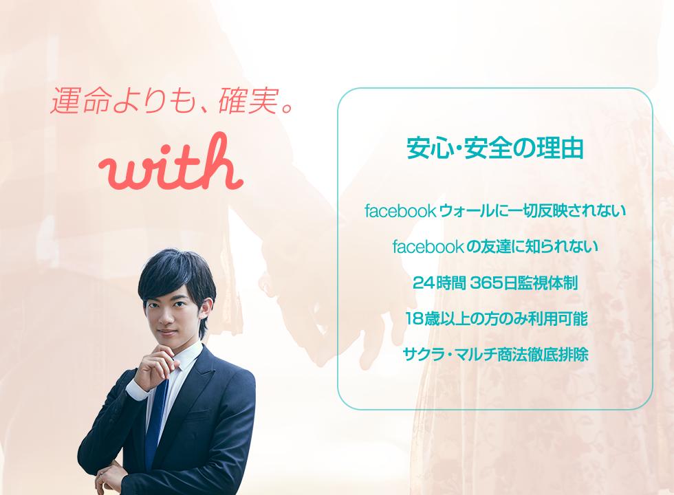 メンタリストdaigoのイメージ画像