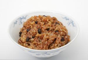 酵素玄米ごはんのイメージ画像