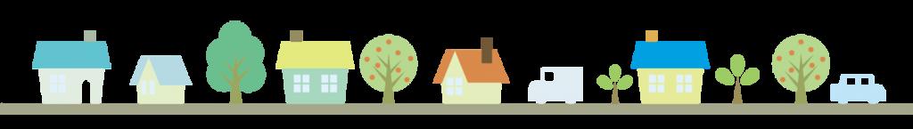 一般家庭のイメージ画像